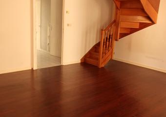 Location Appartement 5 pièces Saint-Étienne (42100) - Photo 1