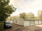 Location Garage La Ricamarie (42150) - Photo 2