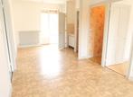 Location Appartement 4 pièces 94m² Saint-Germain-Laval (42260) - Photo 6