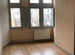 Location Appartement 4 pièces 87m² Saint-Bonnet-le-Château (42380) - Photo 5