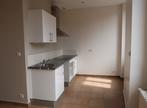 Location Appartement 3 pièces 40m² Firminy (42700) - Photo 4