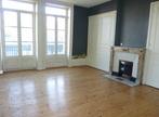 Location Appartement 3 pièces 75m² Firminy (42700) - Photo 2