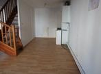 Location Appartement 4 pièces Firminy (42700) - Photo 2