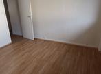 Location Appartement 3 pièces 61m² Le Chambon-Feugerolles (42500) - Photo 8