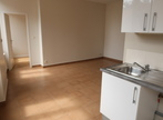 Location Appartement 3 pièces 40m² Firminy (42700) - Photo 1