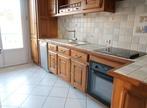 Location Appartement 3 pièces 69m² La Ricamarie (42150) - Photo 1
