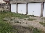 Location Garage Unieux (42240) - Photo 1