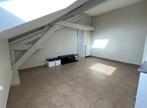 Location Appartement 2 pièces 31m² Firminy (42700) - Photo 6