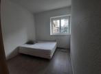 Location Appartement 3 pièces 62m² Saint-Étienne (42100) - Photo 2