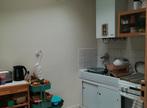 Location Appartement 2 pièces 45m² Saint-Étienne (42000) - Photo 5