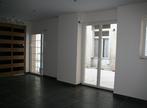Location Appartement 1 pièce 35m² Saint-Étienne (42000) - Photo 3