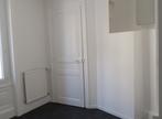 Location Appartement 2 pièces 51m² Unieux (42240) - Photo 3
