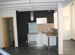 Location Appartement 2 pièces 52m² Saint-Étienne (42000) - Photo 2