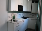 Location Maison 2 pièces 39m² Le Chambon-Feugerolles (42500) - Photo 2