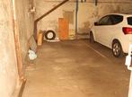 Location Garage Saint-Étienne (42000) - Photo 2