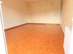Location Appartement 3 pièces Firminy (42700) - Photo 6