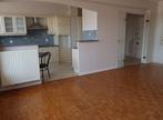 Location Appartement 2 pièces 58m² Firminy (42700) - Photo 1