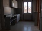Location Appartement 2 pièces 65m² Firminy (42700) - Photo 2