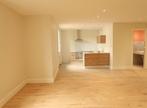 Location Appartement 4 pièces Unieux (42240) - Photo 1