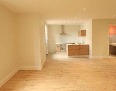 Location Appartement 4 pièces Unieux (42240) - photo