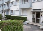 Location Appartement 55m² Saint-Étienne (42100) - Photo 1