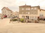 Location Appartement 4 pièces Saint-Just-Malmont (43240) - Photo 2