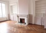 Location Appartement 5 pièces 150m² Saint-Étienne (42000) - Photo 4