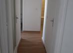 Location Appartement 3 pièces 61m² Le Chambon-Feugerolles (42500) - Photo 6