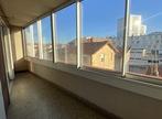 Location Appartement 3 pièces 65m² Firminy (42700) - Photo 7