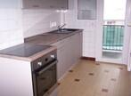 Location Appartement 3 pièces Saint-Just-Malmont (43240) - Photo 2