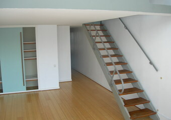 Location Appartement 6 pièces 129m² Firminy (42700) - photo