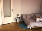Location Appartement 1 pièce 37m² Saint-Étienne (42100) - Photo 3