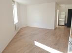 Location Appartement 46m² Le Chambon-Feugerolles (42500) - Photo 3
