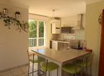 Location Appartement 3 pièces 72m² Firminy (42700) - Photo 6