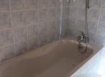 Location Appartement 2 pièces 45m² Le Chambon-Feugerolles (42500) - Photo 4