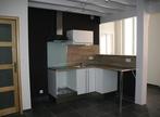 Location Appartement 2 pièces 52m² Saint-Étienne (42000) - Photo 3