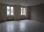Location Appartement 5 pièces 96m² Firminy (42700) - Photo 5