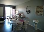 Location Appartement 4 pièces 60m² Firminy (42700) - Photo 6