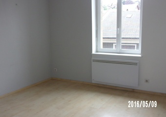 Location Appartement 3 pièces 58m² Firminy (42700) - Photo 1