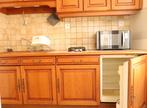 Location Appartement 1 pièce 42m² Saint-Étienne (42000) - Photo 7
