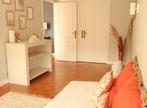 Location Appartement 3 pièces 76m² Firminy (42700) - Photo 8
