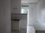 Location Appartement 2 pièces Firminy (42700) - Photo 1