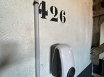 Location Garage 1m² Saint-Étienne (42000) - Photo 4