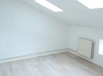 Location Appartement 4 pièces 75m² Sainte-Sigolène (43600) - Photo 5