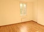 Location Appartement 3 pièces 62m² Firminy (42700) - Photo 6