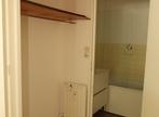 Location Appartement 1 pièce 25m² Saint-Étienne (42000) - Photo 7