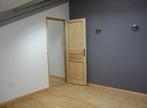 Location Appartement 2 pièces 52m² Saint-Étienne (42000) - Photo 4