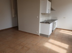 Location Appartement 3 pièces 40m² Firminy (42700) - Photo 2