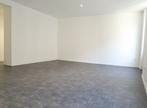 Location Appartement 2 pièces 56m² Unieux (42240) - Photo 2