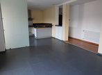Location Appartement 105m² Firminy (42700) - Photo 2